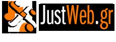 JustWeb.gr